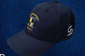 REGULAR CAP
