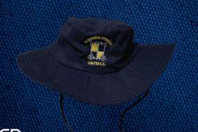 FLOPPY HAT - JUNIOR SIZE